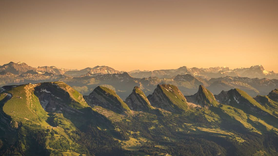 Berggasthaus_Alter_Saentis_Aktivitaeten_Sonnenaufgang2