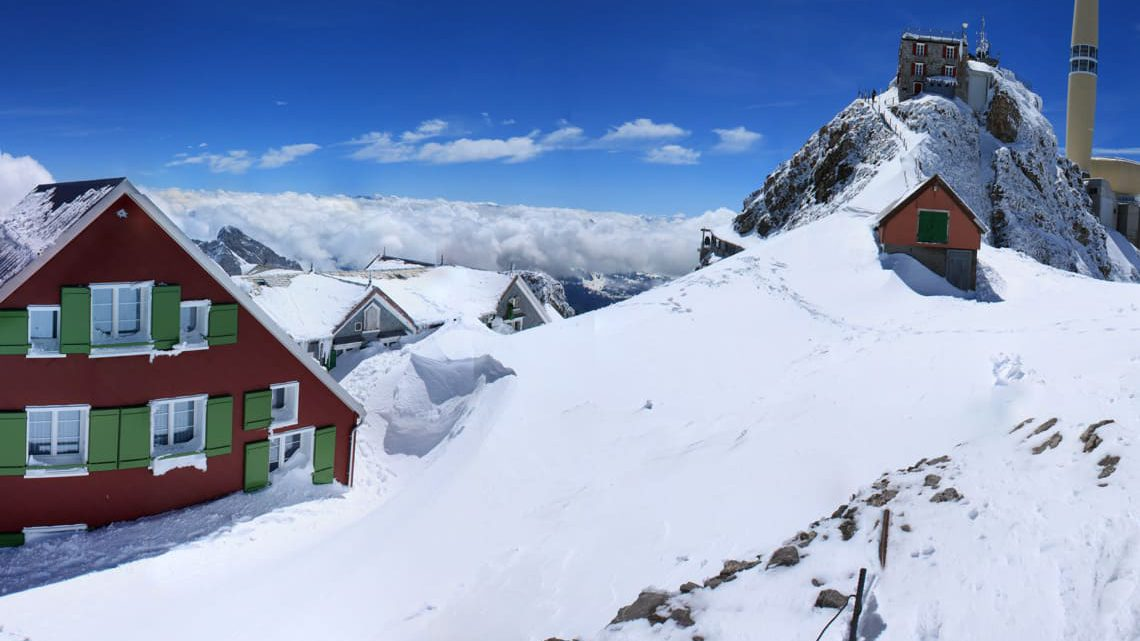 Berggasthaus_Alter_Saentis_Aktivitaeten_Skitouren3