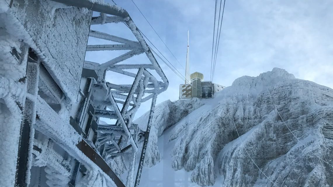 Berggasthaus_Alter_Saentis_Aktivitaeten_Skitouren2