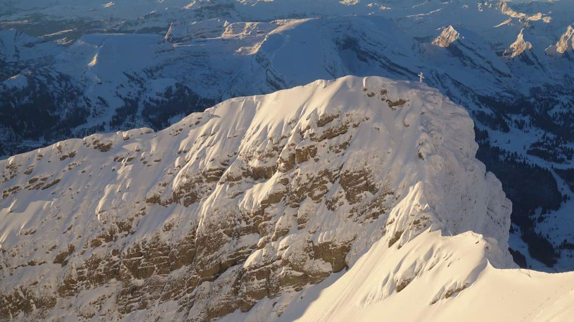 Berggasthaus_Alter_Saentis_Aktivitaeten_Skitouren