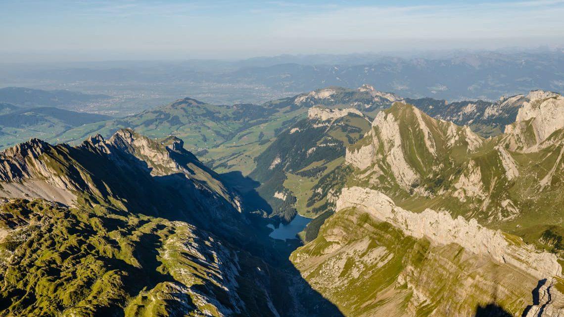 Berggasthaus_Alter_Saentis_Aktivitaeten_Wandern2