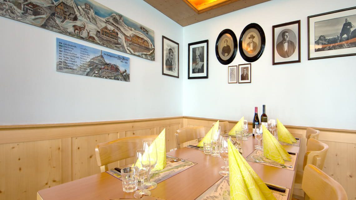 Berggasthaus_Alter_Saentis_Restaurant3