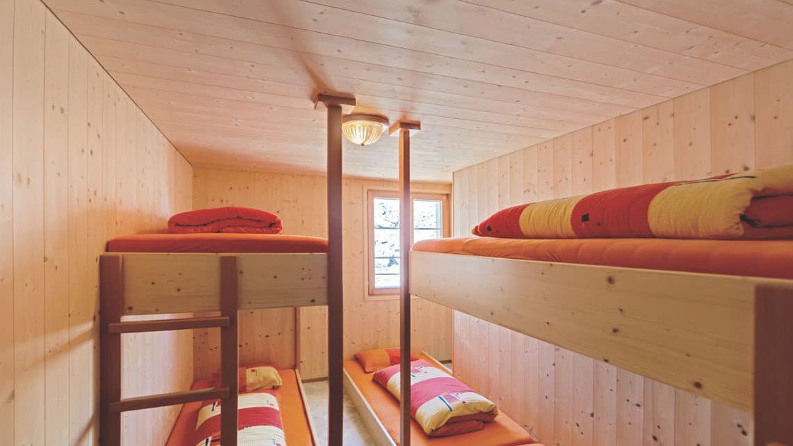 Berggasthaus_Alter_Saentis_Uebernachten_Matratzenlager