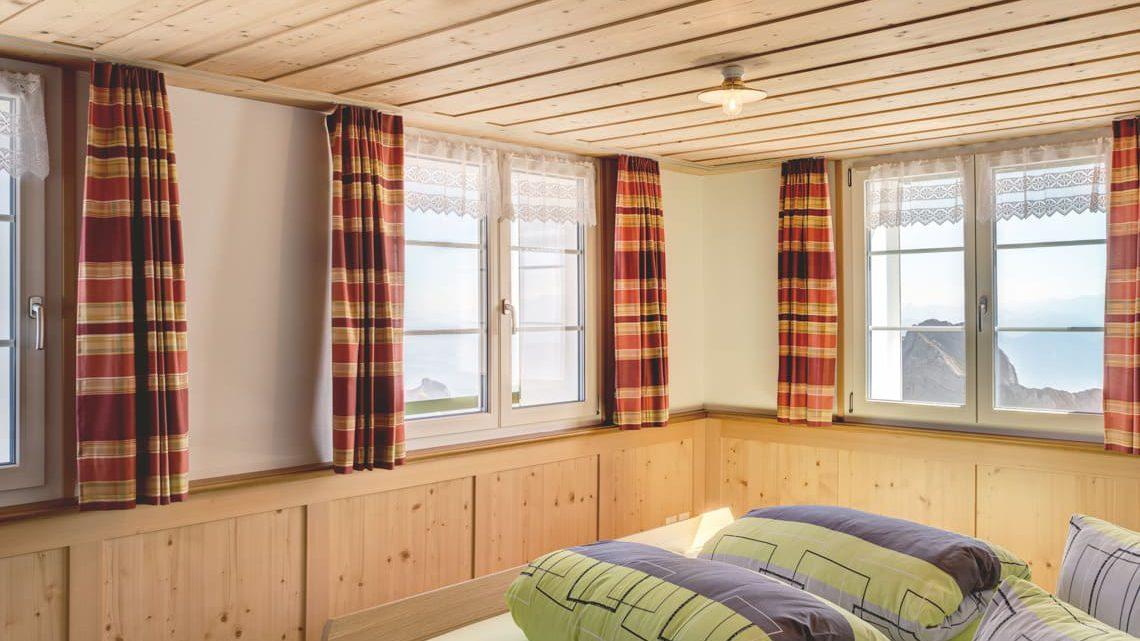 Berggasthaus_Alter_Saentis_Uebernachten_Zimmer2